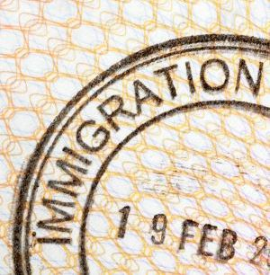 USCIS Now Publishing EB-5 Regional Center Termination Notices Online