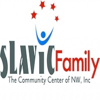 Irina Batrakova Featured Guest On Slavic Public Center Radio Show!
