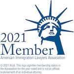 Best Immigration Lawyers AILA Portland Oregon